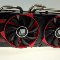 PowerColor-Radeon-HD-7970-Vortex-II
