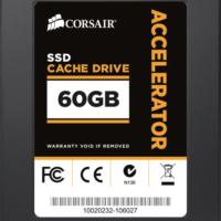 SSD ACC T 60GB
