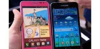 Samsung-GALAXY-Note