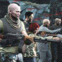 max-payne-3-multiplayer