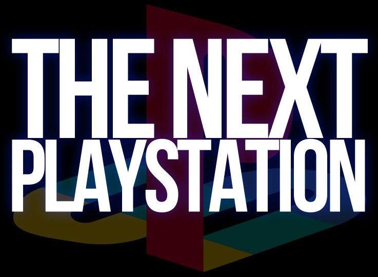 playstation4 - Nuove indiscrezioni su Playstation 4: multi utente e controller con touch pad