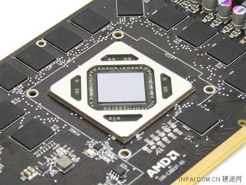radeonhd7990 - Prime informazioni per la AMD Radeon HD 7990