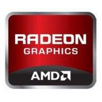 AMD-Catalyst