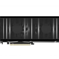 Gainward-s-Phantom-GTX-680-Is-Official-4