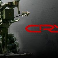 crysis3new