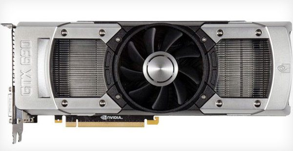 geforce gtx 690 copy