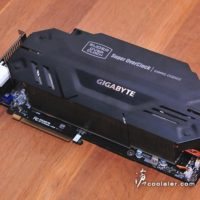 gigabyte gtx680