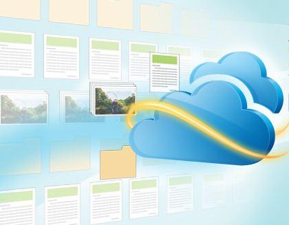 skydrive - Microsoft Skydrive: novità e prezzi della nuova piattaforma per lo storage