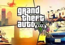 Grand-Theft-Auto-V-v2