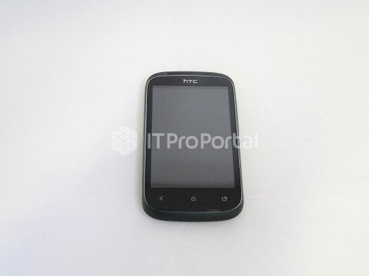 HTC Desire C 1 1 original 520x390 - Nuove immagini e informazioni sull' HTC Wildfire C?