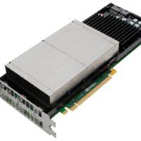 Nvidia-GK110