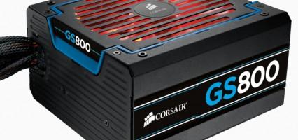 corsair gs series new 02