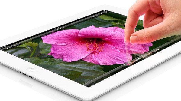 nuovo ipad - Rilasciato iOS 5.1.1: risolti i problemi per il nuovo iPad?