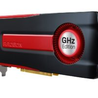 radeon hd 7970 ghzedition