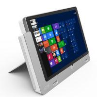 Aces-Windows-8
