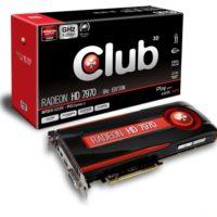 Club-3D-Radeon-HD-7970-GHz-Edition