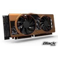 ECS-GTX-680-Black-Series