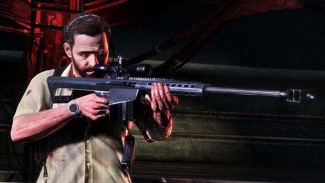 Max Payne 3 - Rockstar prende di mira i cheater