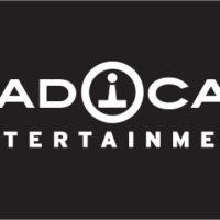 Radical-Entertainment