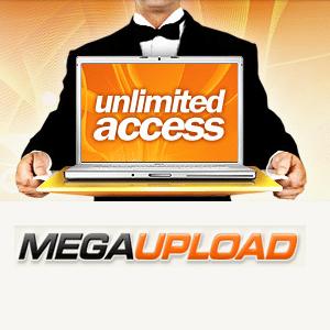 megaupload - Megaupload: si dovrà pagare per riavere i file