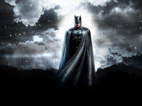 batman the dark knight rises - Nuove informazioni per Batman: The Dark Knight Rises