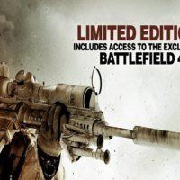 battlefield-4-reveal
