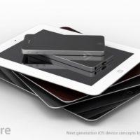iphone 5 ipad mini anastasiadis 01