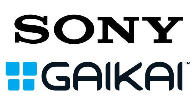 sony gaikai - Sony punta al Cloud Gaming e acquista Gaikai