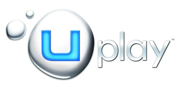uplaylogo - Grave falla di sicurezza in Uplay di Ubisoft