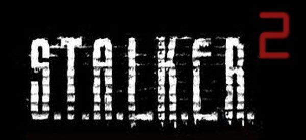 S.T.A.L.K.E.R.2 93437 - RUMOR: Bethesda a lavoro su S.T.A.L.K.E.R. 2?