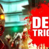 dead trigger 1