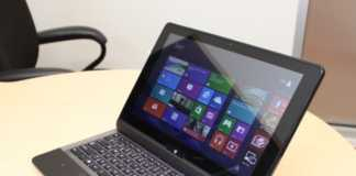 toshiba satellite u925t 01