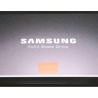 Samsung-Launches-New-840-SSD-Series