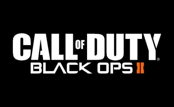 bops21 - Black Ops 2: ecco anche il live-action trailer italiano