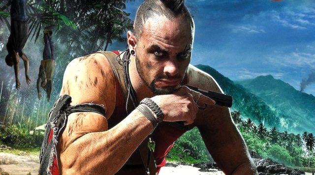 far cry 3m - Disponibili i requisiti hardware per il videogioco Far Cry 3