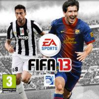 fifa13 cover big