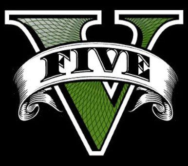 gta v - GTA V: non sarà disponibile a Marzo 2013?