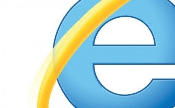 internet explorer 9 - Internet Explorer 11 disponibile anche su Windows 7