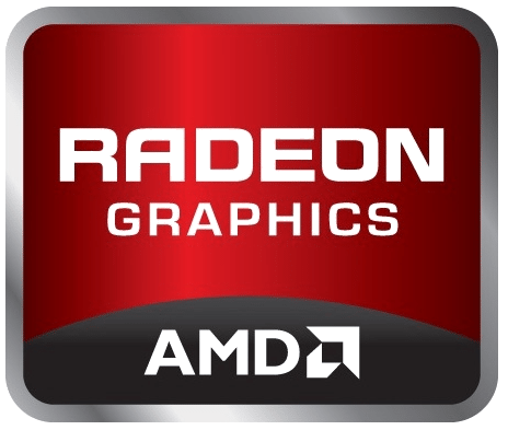 radeongraphics - Disponibili i driver Catalyst 13.2 per schede video AMD Radeon