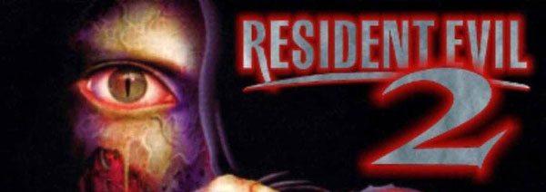 resident evil 2 - Un remake di Resident Evil 2? Capcom lo chiede ai fan