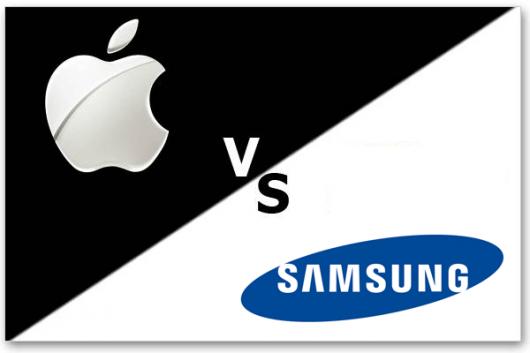 Apple vs Samsung - Galaxy Tab 10.1: disponibile di nuovo per la vendita