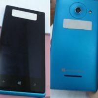 Huawei-W1