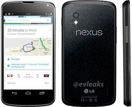 LG-Google-Nexus-4