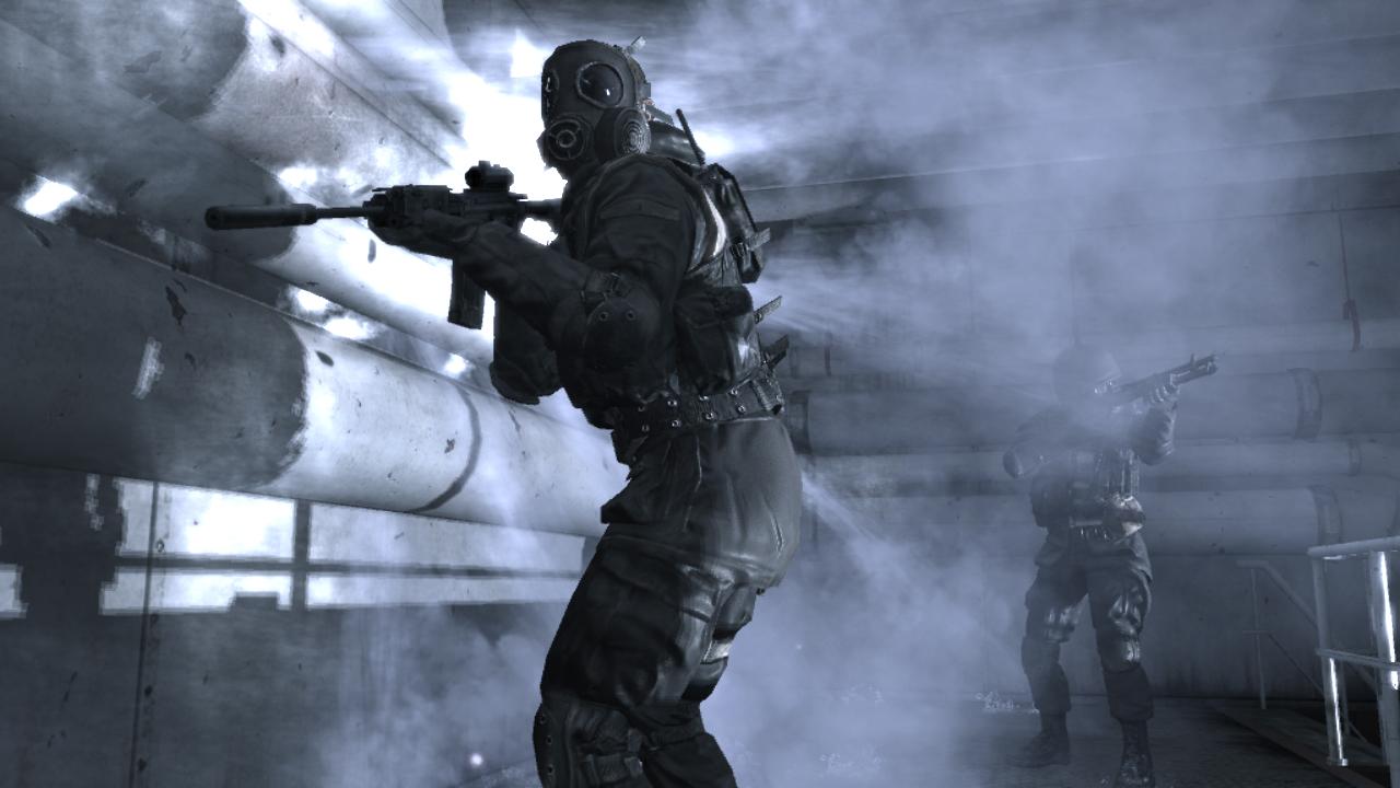 MW4 rumor - Modern Warfare 4: il doppiatore di Capitan Price ne conferma lo sviluppo
