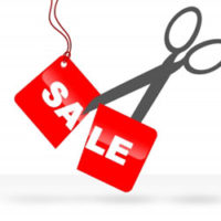 amd sale