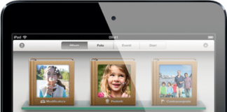 apps iphoto hero