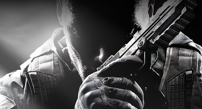 black ops 2 - Black Ops 2: record di pre-ordini e trailer di lancio
