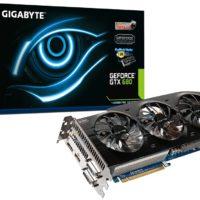 gigabyte gv-n680oc-4gd 02