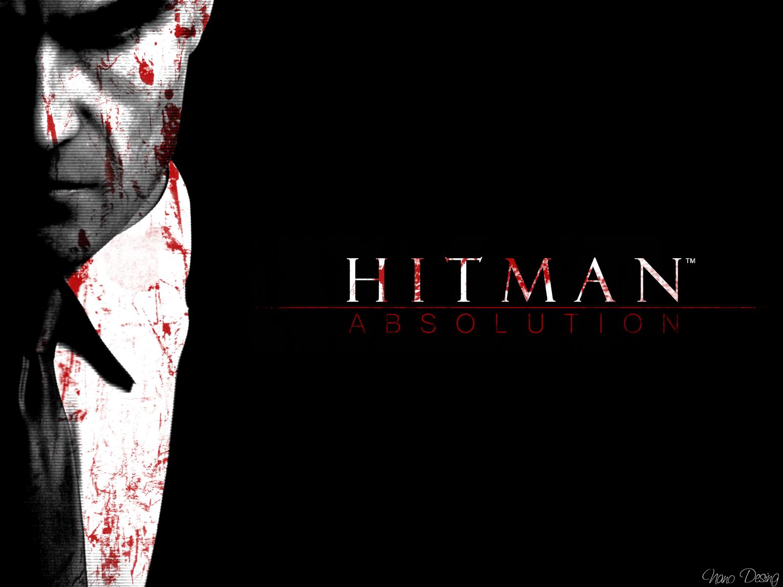 hitman absolution - Hitman Absolution: voti altalenanti e modalità Contracts gratuita per tutti