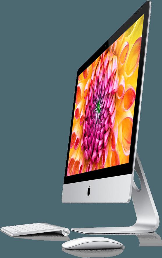 """imac - Evento Apple: iPad Mini, iPad 4 Generazione, iMac e Macbook 13"""""""